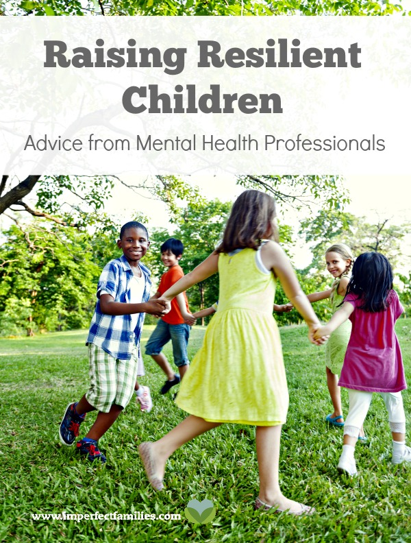 Choosing A Mental Health Professional For Your Child Child >> Anxious Parents Raising Calm Children It Can Be Done Elizabeth Singer